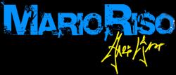 marioriso.com