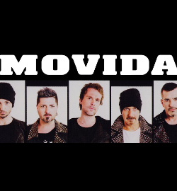 tn_movida